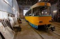 Безпека пасажирів понад усе: у Дніпрі капітально оновлюють електротранспорт
