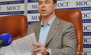 Часть остановок маршрутных такси перенесут с Привокзальной площади, - Александр Беляев