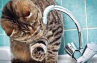 Жители Павлограда останутся без воды из-за долгов водоканала