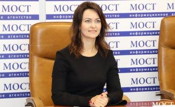 С 1 ноября в Украине действуют новые стандарты по строительству автодорог