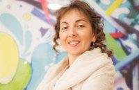 На уроках хореографии в EdHouse я стараюсь раскрыть каждого ребенка как личность, - Наталья Романенко