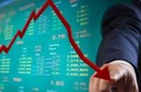 Украина потеряла 6 позиций в рейтинге конкурентоспособности