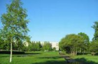 Депутаты Днепропетровского облсовета отказали в строительстве ландшафтного парка «Приднепровский»