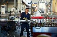 Машинист экструдера, оператор флексопечати и пакетоделательной машины: профессии, которые востребованы на украинском рынке и о которых не знают