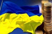 На Днепропетровщине конструкторское бюро нанесло убытков госбюджету на 700 тыс грн