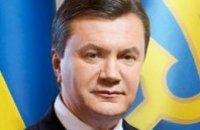 Виктор Янукович пообещал просить Путина вернуть Крым Украине