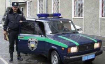 Украинские банки просят разрешение на использование оружия