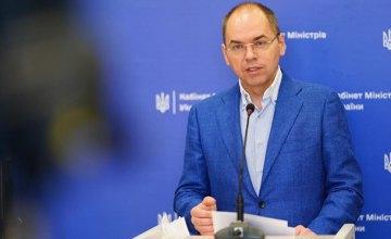 Степанов рассказал о распределении доплат медикам