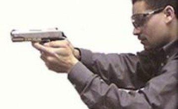 Эксперт: иметь травматическое оружие еще не означает иметь право на его использование