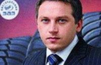 Роман Науменко назначен гендиректром ОАО «Днепрошина»