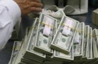 НБУ разрешил не конвертировать денежные переводы из-за границы