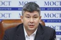 Новый закон о ЖКХ окончательно переложил ответственность за содержание домов на жильцов, - Сергей Никитин