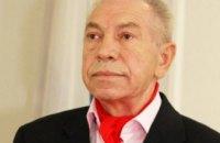 Ушел из жизни актер, сыгравший Шарикова в «Собачьем сердце»