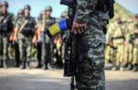 В августе украинцев ждет внеочередной призыв в армию
