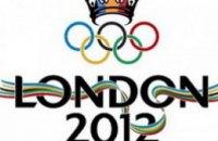 Украина вошла в десятку в олимпийском медальном зачете