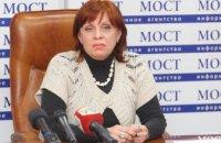 Психолог рассказала о преимуществах Новой украинской школы