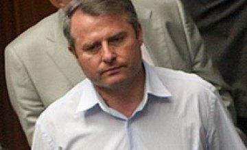 Следствие по делу Лозинского завершилось