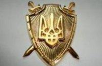 Военная прокуратура через суд пытается взыскать с облвоенкомата Днепропетровска более 600 тыс. грн компенсации для ребенка умерш