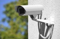 Житель Каменского совершил 19 краж камер видеонаблюдения: мужчина приговорен к 5-ти годам тюрьмы