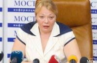 На пляжах Днепропетровской области обнаружен холерный вибрион (ФОТО)