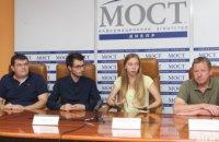 Экскурсия в Днепровском планетарии впервые пройдет на французском языке (ФОТО)