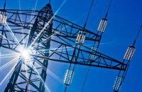 Через заборгованість за електроенергію буде знеструмлено Марганецький водоканал
