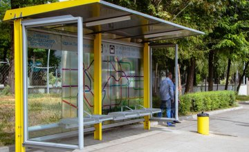 Новые светофорные объекты и автобусы: как инфраструктура Днепра приспособлена для маломобильных групп населения