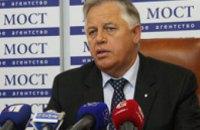 Сегодня вектор Украины должен быть однозначно на Таможенный союз, - Петр Симоненко