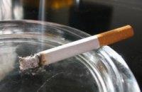 Ученые рассказали, как с помощью коробки спичек бросить курить (ВИДЕО)