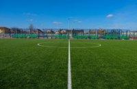 На Днепропетровщине сейчас реконструируем почти 30 школьных стадионов, – Валентин Резниченко