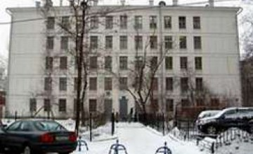 Все школы Никополя закрыли на карантин до 8 февраля