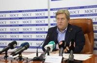 Валерий Сердюк назвал главный фактор, который приводит к смерти от коронавируса