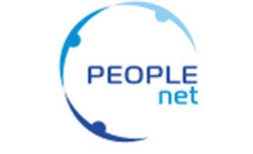 В Днепропетровске появится «Два номера в одном телефоне» от PEOPLEnet