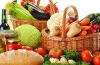 Какие  продукты питания подорожали в Днепре за минувшую неделю?