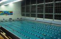 «Ильичевец» и «БМК» инициируют проведение Лиги Европейских чемпионов по водному поло в Днепродзержинске