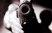 В турецком Институте статистики мужчина убил 6 человек и застрелился