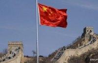 Китай построит первую плавучую АЭС