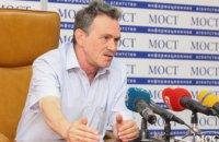 С 1 июля в Украине при расчете наличными сумма чека округляется до 10 копеек