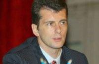 Михаил Прохоров: «У России высокие шансы на победу»