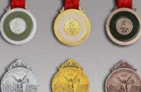 Виктор Ющенко увеличил стипендии для олимпийцев