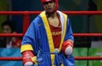 Украинский боксер Василий Ломаченко одержал очередную победу