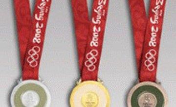 Украинский стрелок завоевал «золото» и побил Олимпийский рекорд
