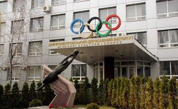 В Кабмине на рассмотрении находится вопрос о присвоении Днепропетровскому инфизу статуса академии