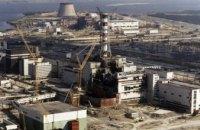 Сегодня в Украине отмечается 31-я годовщина аварии на Чернобыльской АЭС