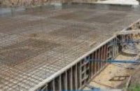 В Слобожанском построят девятиэтажку для жителей громады, которые стоят в очереди на получение жилья - Валентин Резниченко