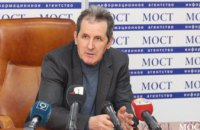 О начале продажи елок в Днепропетровской области (ФОТО)