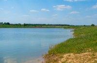 Жителей Днепропетровщины приглашают присоединиться к акции по уборке берегов рек