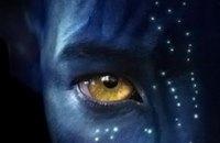 Джеймс Кэмерон снимет «Аватар-2»