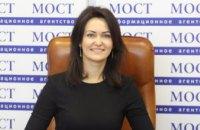 Оплачиваемая стажировка с обязательным последующим трудоустройством: какие новшества ждут украинцев в сфере труда