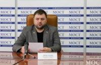 В 2016 году в Днепропетровске не останется ни одного неработающего лифта, - Михаил Лысенко